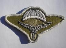 68-а бригада Специални сили